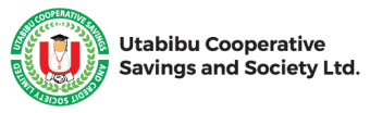 Utabibu Savings and Coopeartive Society (SACCO)